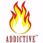 sponsors_addictive.jpg