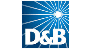 D&B logo 2.jpg