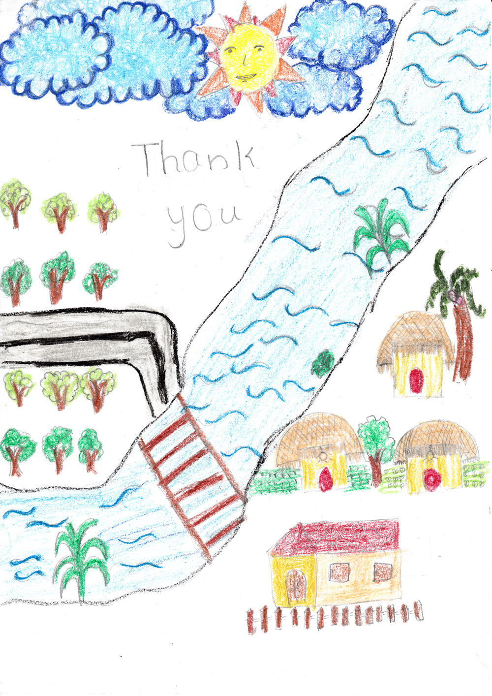 Students art work from Bolawalana Orphanage 3_0042.jpg