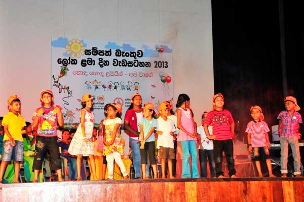 Childrens day photos 2.jpg