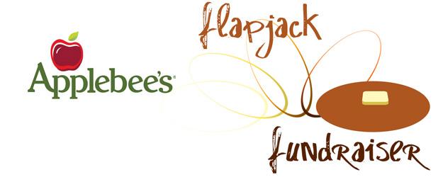 Flapjack-flier-header.jpg