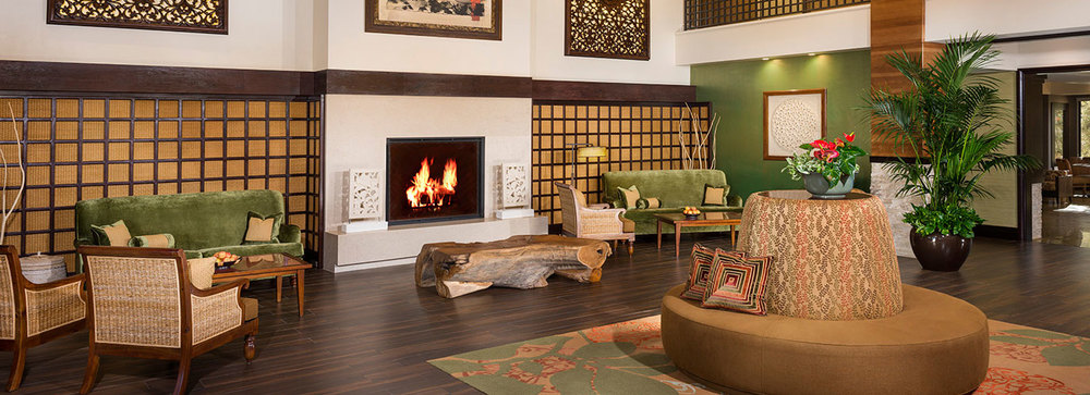 ayres-lodge-alpine-features-and-contact.jpg