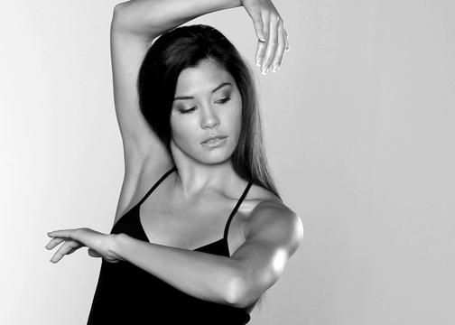 Backhausdance Amie Kilgore Action.jpg