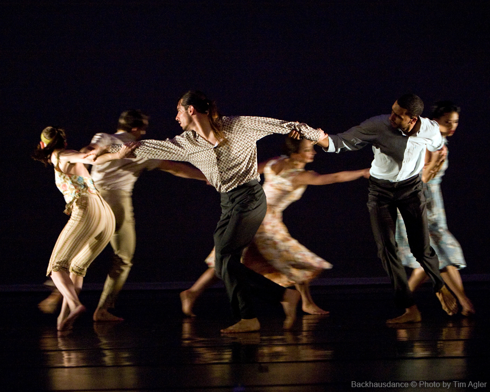 Backhausdance Duets Circle.jpg