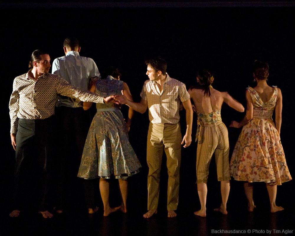 Backhausdance Duets Line.jpg