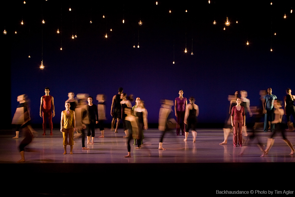 Backhausdance Incandescent Act 2.jpg