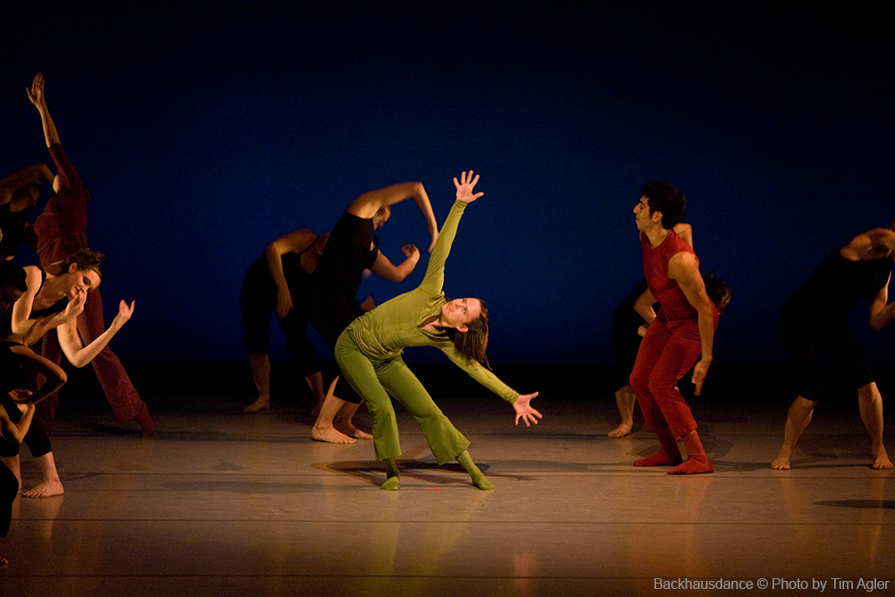 Backhausdance Incandescent Amanda Quirk.jpg