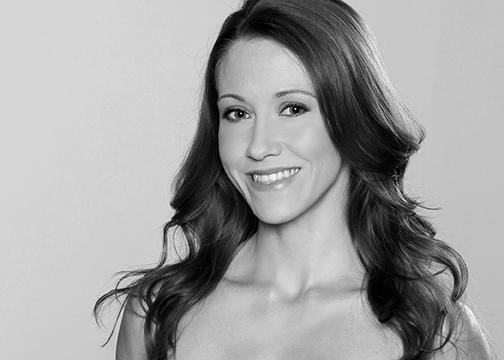 Backhausdance Kaitlin Regan