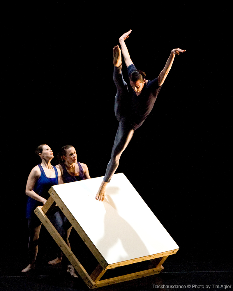 Backhausdance The Margin 4.jpg