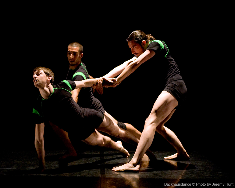 Backhausdance eXit 3.jpg