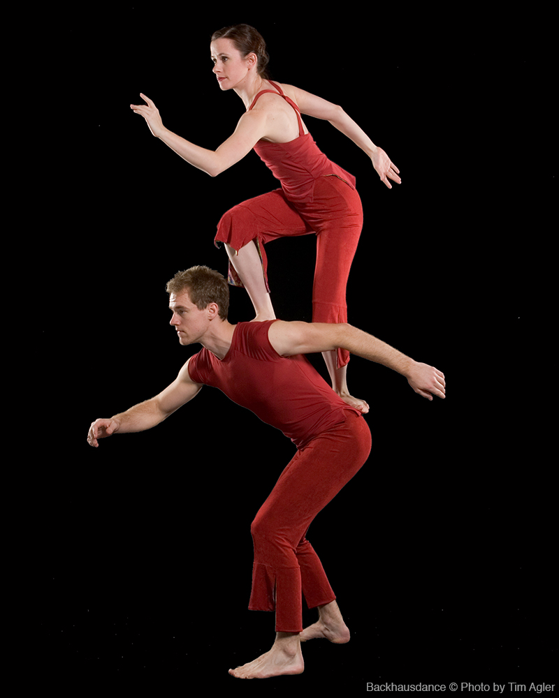 Backhausdance Distintegration 1.jpg