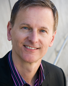 DALE A. MERRILL Cal State Fullerton Dean of the College of the Arts Contemporary Ballet