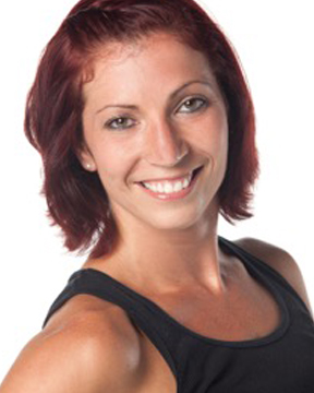JENNIFER OLIVAS Diavolo Dance Theater, Lehrer Dance Partnering