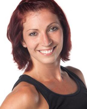 JENNIFER OLIVAS Diavolo Dance Theater, Lehrer Dance Partnering