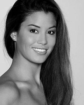AMIE KILGORE Backhausdance,San Pedro City Ballet Partnering, Repertory