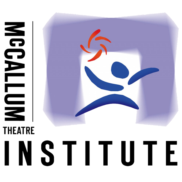 McCallum Theatre Institute