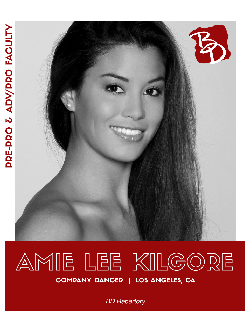 Faculty Announcement 2018 - Amie Lee Kilgore.jpg