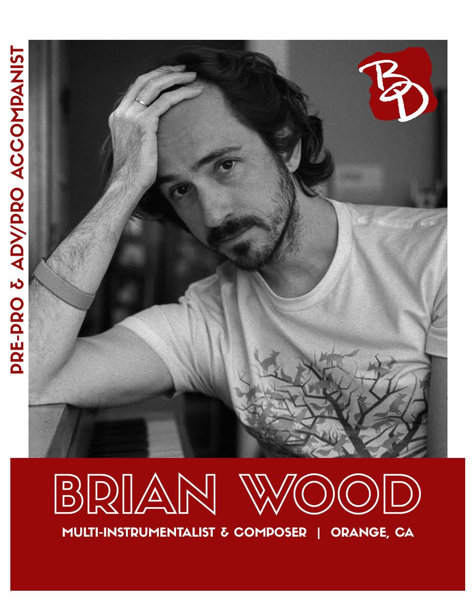 Faculty Announcement 2018 - Brian Wood.jpg