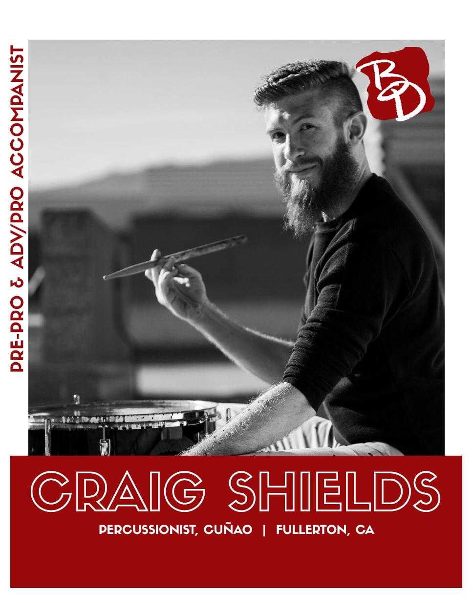 Faculty Announcement 2018 - Craig Shields.jpg