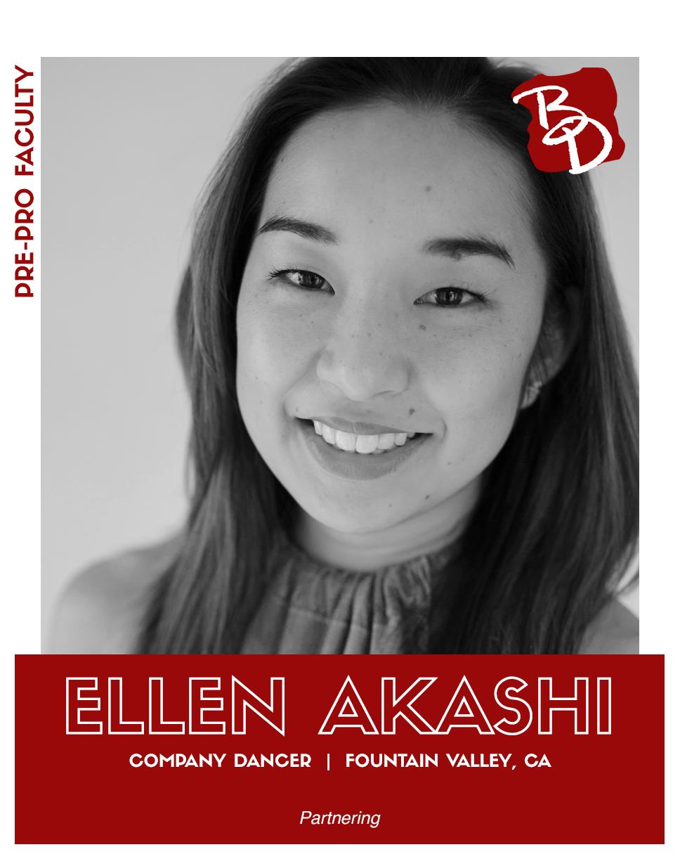 Faculty Announcement 2018 - Ellen Akashi.jpg