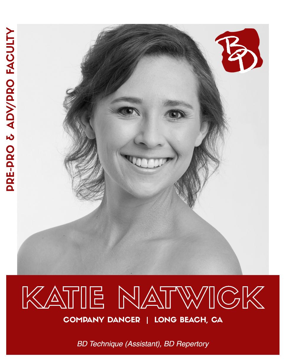 Faculty Announcement 2018 - Katie Natwick.jpg