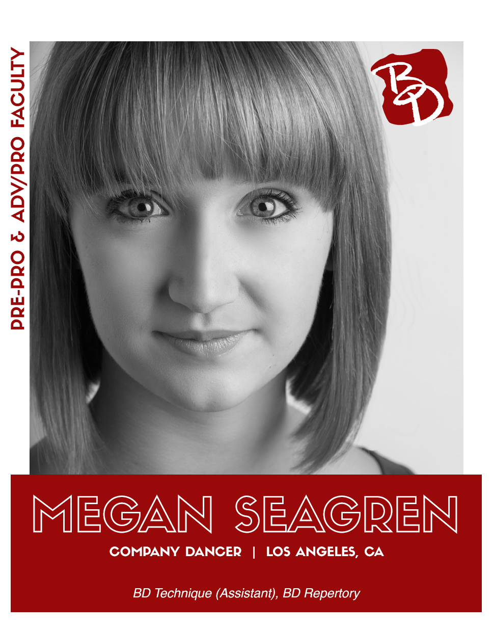 Faculty Announcement 2018 - Megan Seagren.jpg