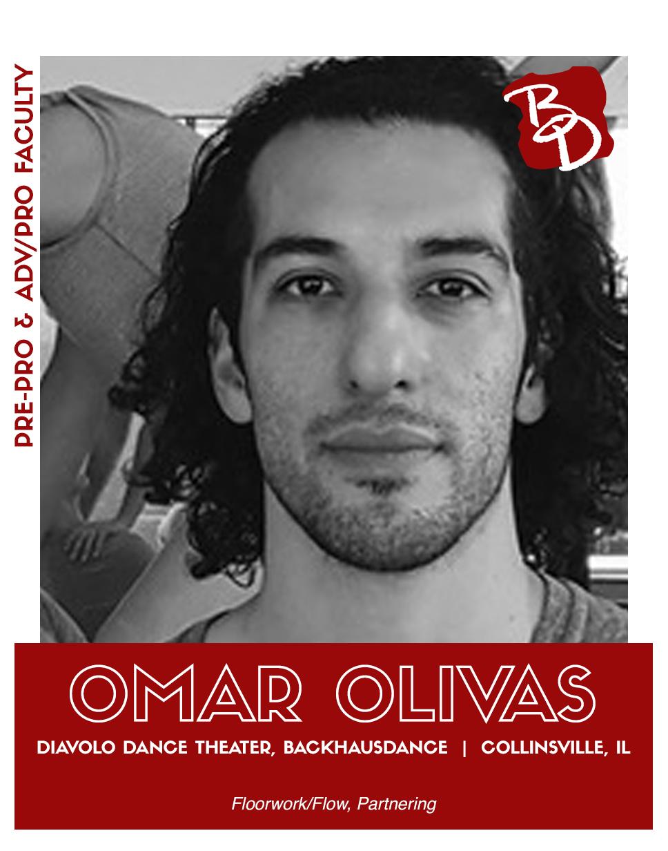 Faculty Announcement 2018 - Omar Olivas.jpg