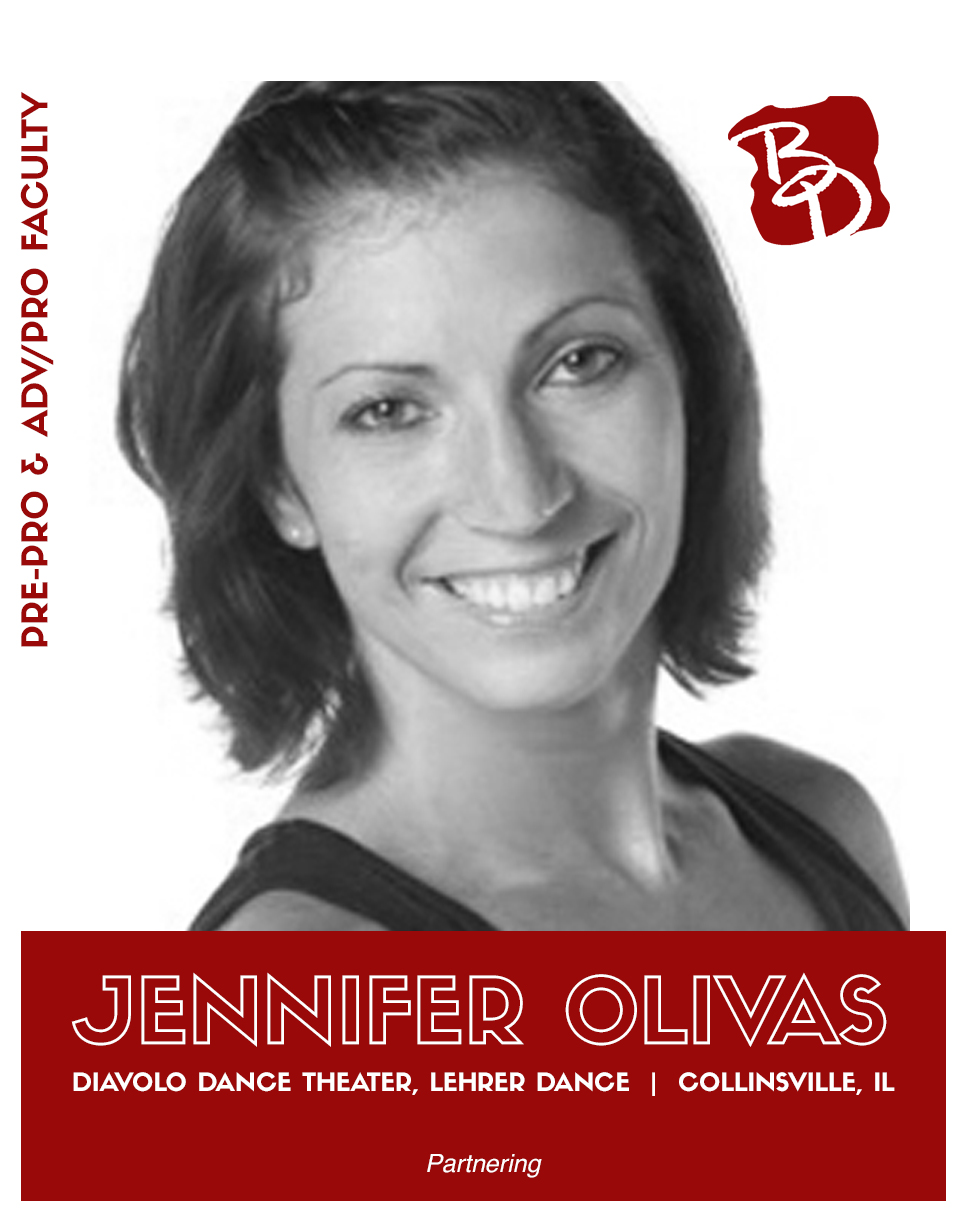 Faculty Announcement 2018 - Jennifer Olivas.jpg