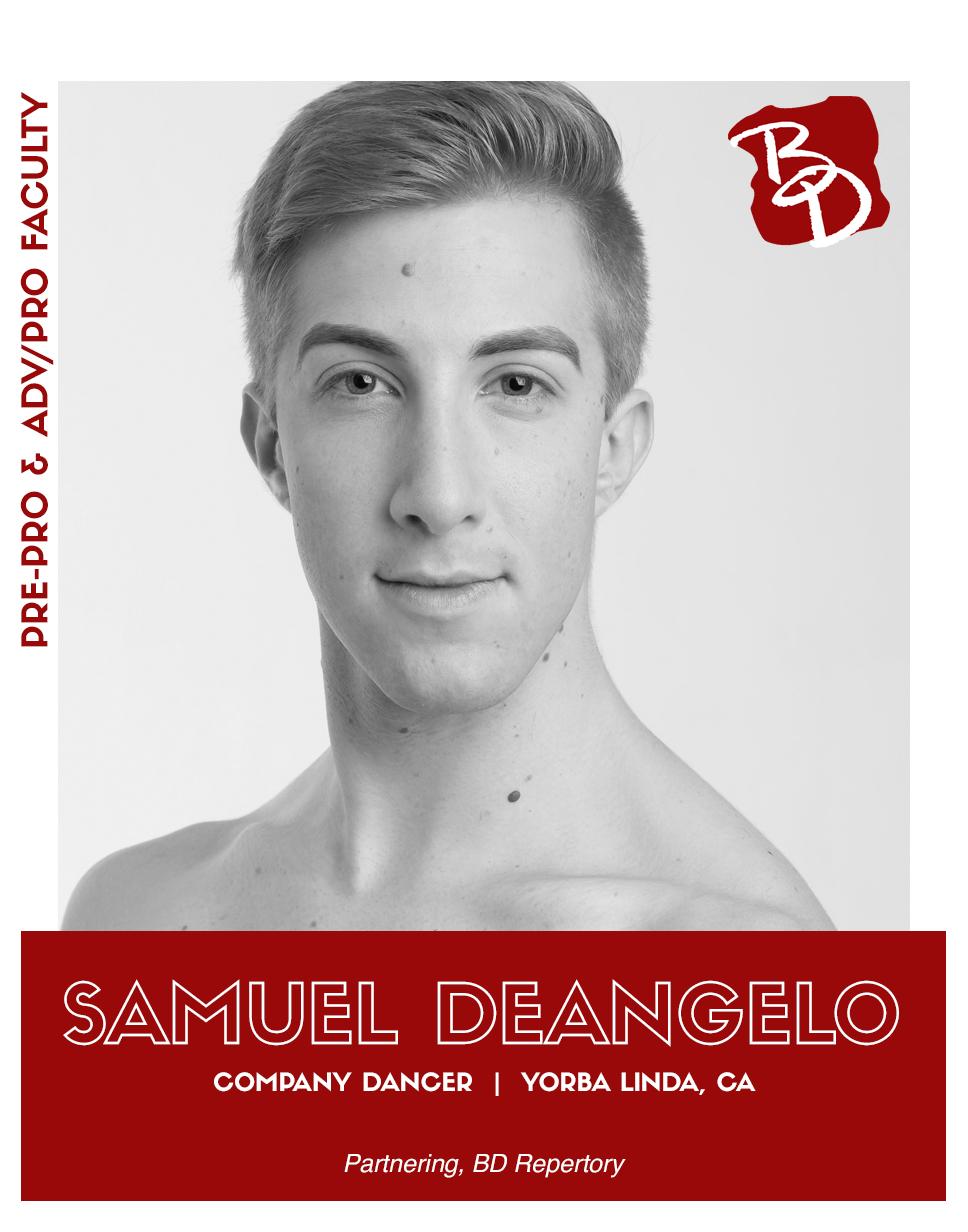 Faculty Announcement 2018 - Samuel DeAngelo.jpg