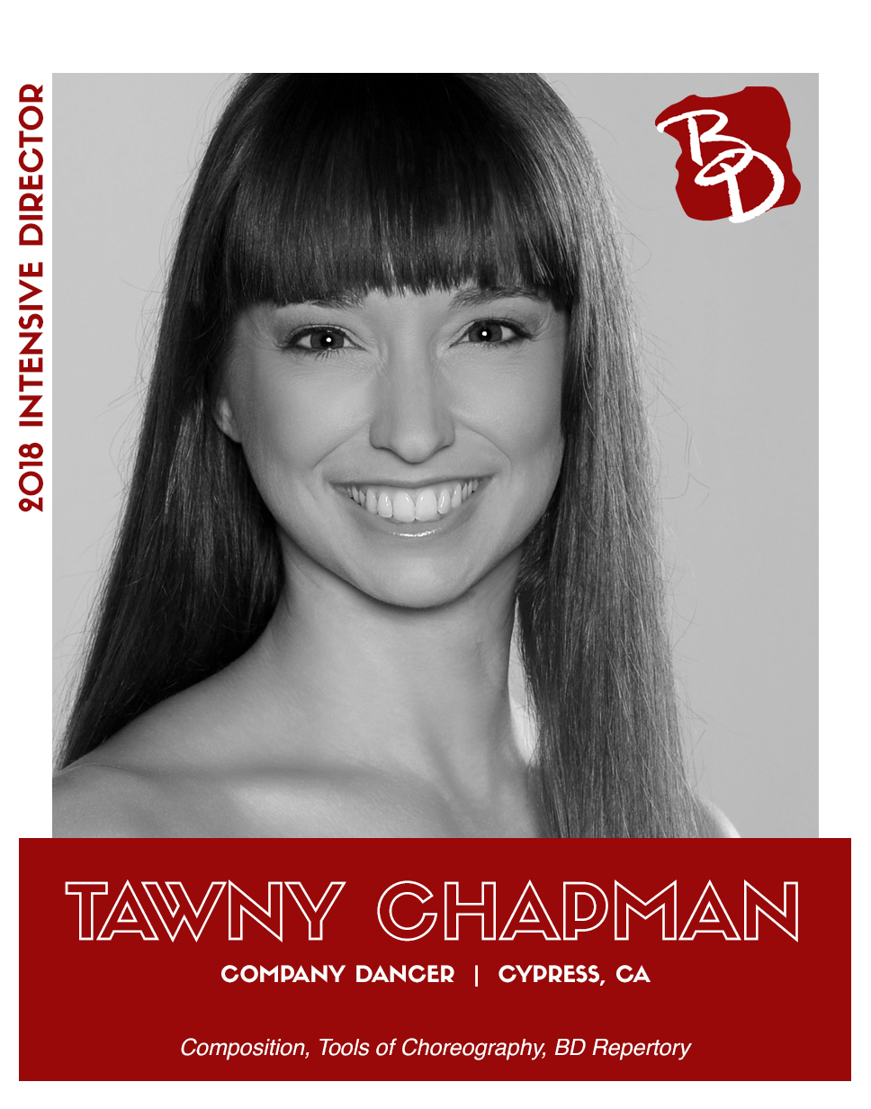 Faculty Announcement 2018 - Tawny Chapman.jpg