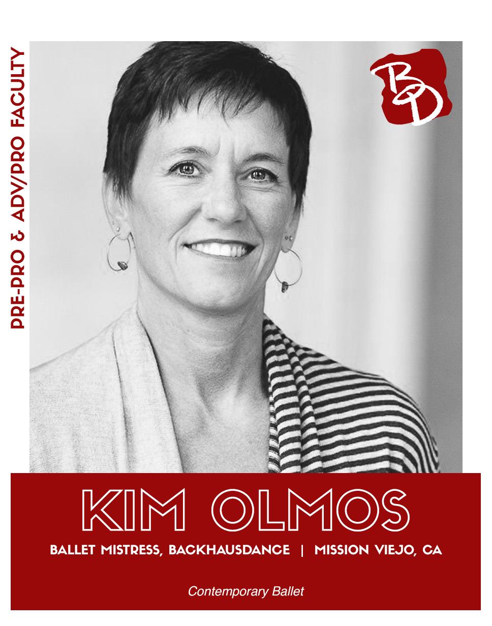 Faculty Announcement 2018 - Kim Olmos.jpg