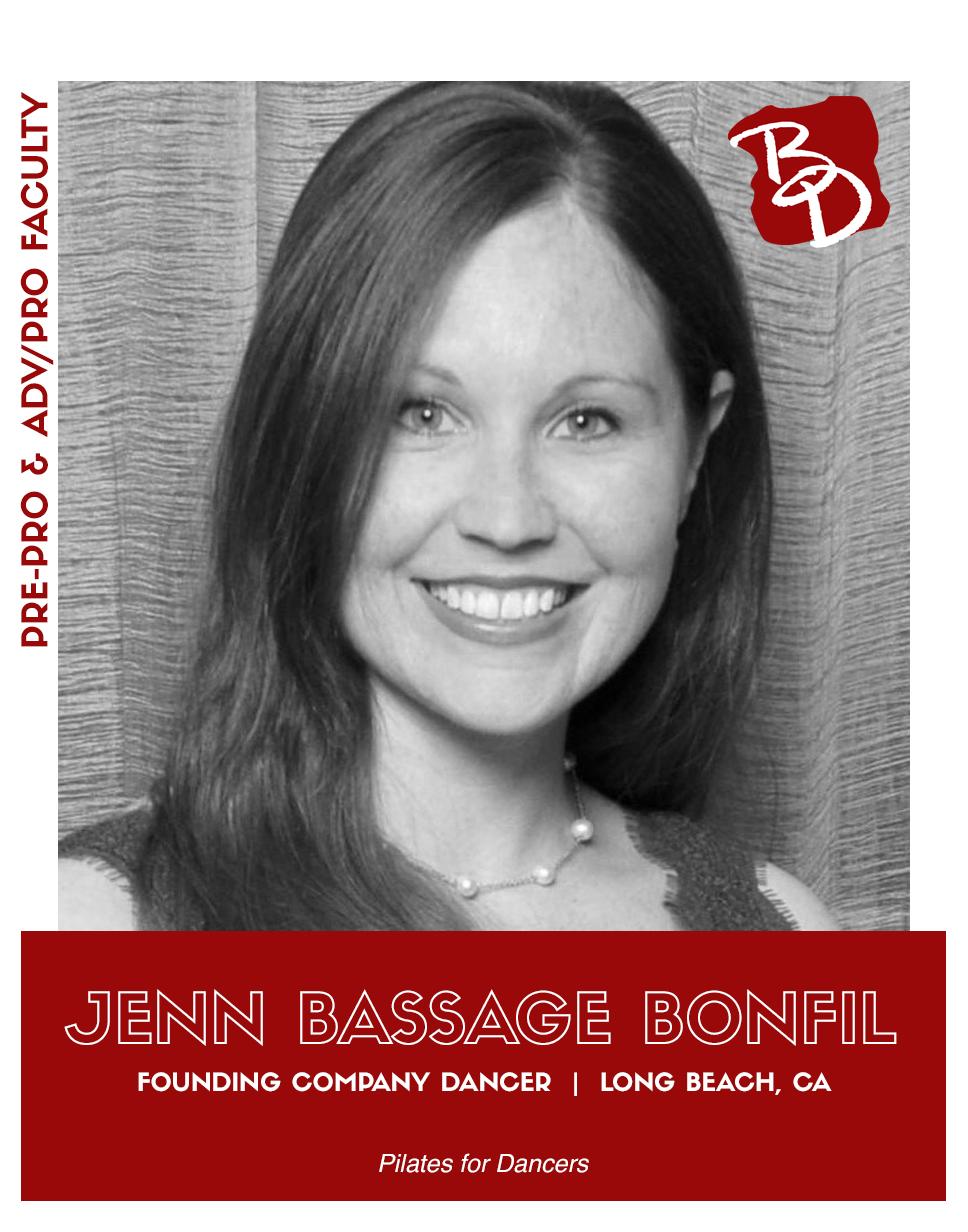 Faculty Announcement 2018 - Jenn Bassage Bonfil.jpg