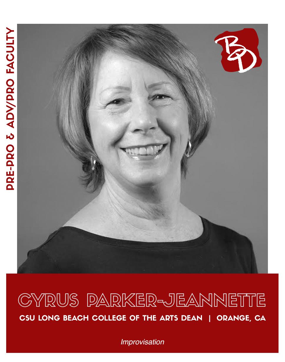 Faculty Announcement 2018 - Cyrus Parker-Jeannette.jpg