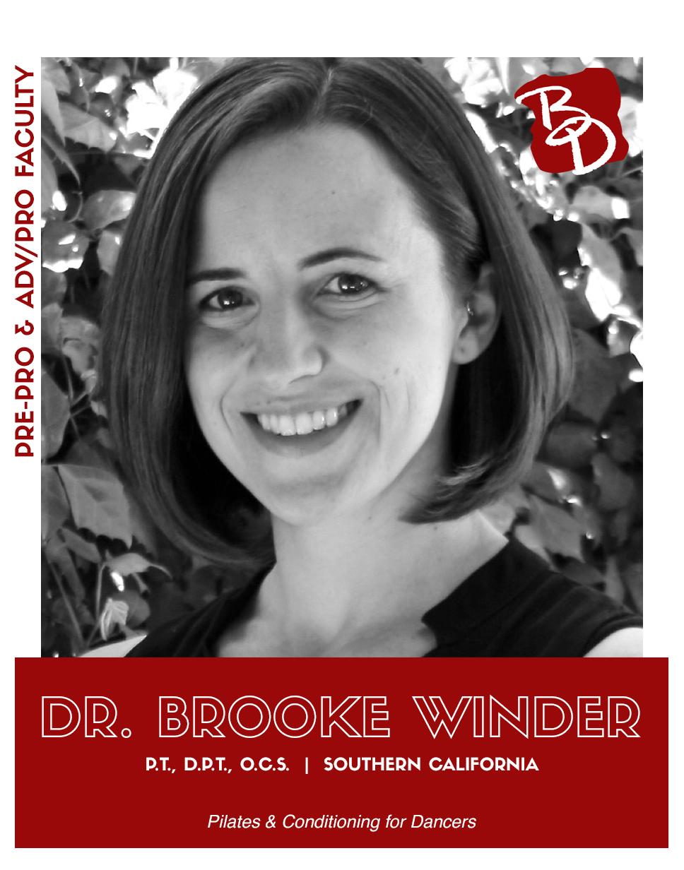 Faculty Announcement 2018 - Brooke Winder.jpg