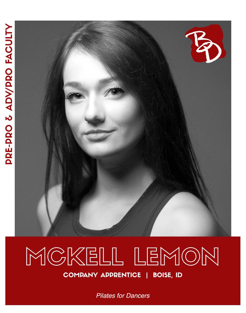 Faculty Announcement 2018 - McKell Lemon.jpg