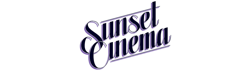 Sunset Cinema Carterton