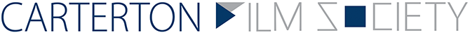 carterton-film-society-logo-670px.png