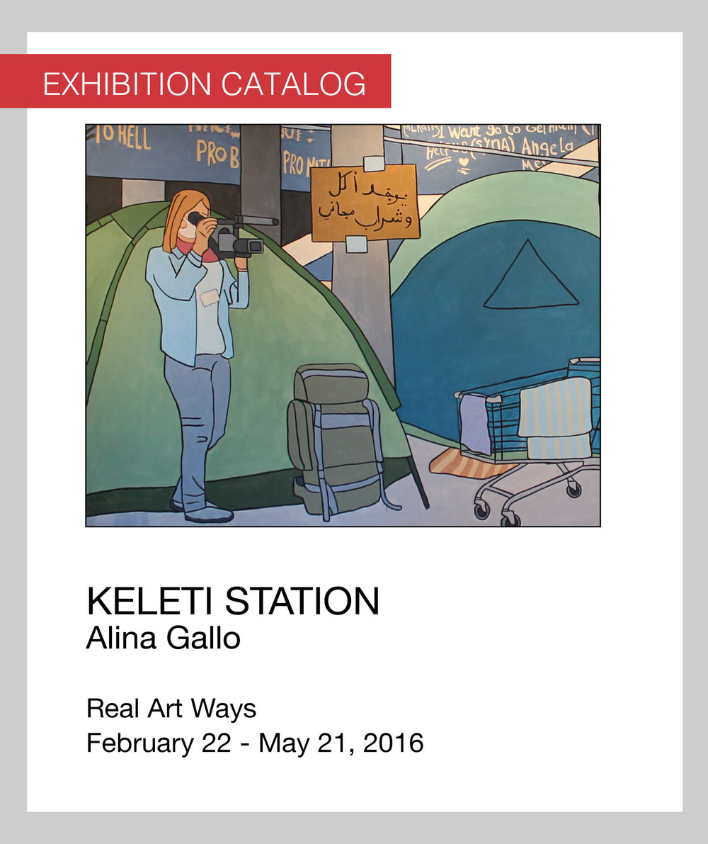 Click on image to view or download PDF of exhibition catalog.