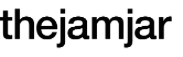 Jamjar logo.png