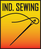"XTools 161: ""Industrial Sewing & Embroidery"""