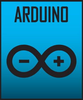 "Electronics 221: ""The Arduino Microcontroller"""