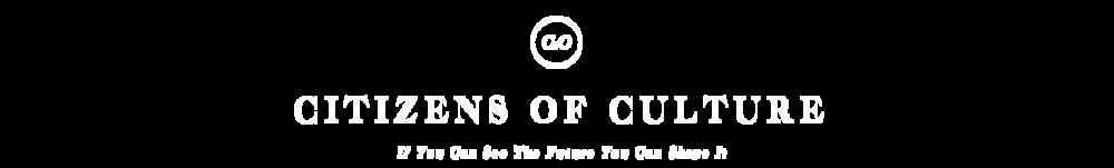 COC_LogoFUTURE.png