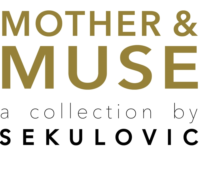 MOTHER & MUSE