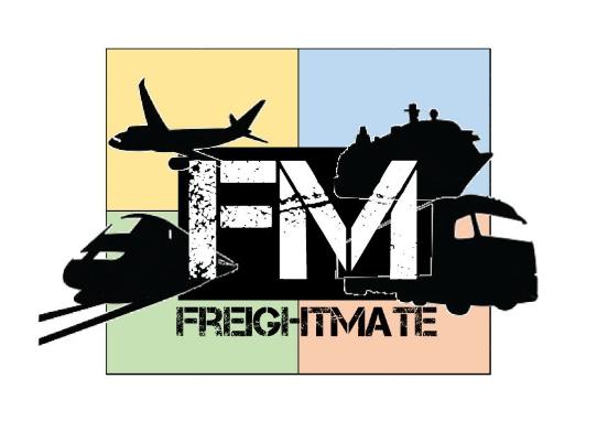 FM_Poster_2017.jpg
