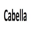 Cabella.png