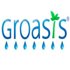 Groasis.png