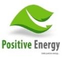 Positive-Energy.jpg