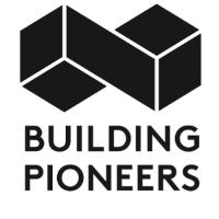 Builidng Pioneers.png