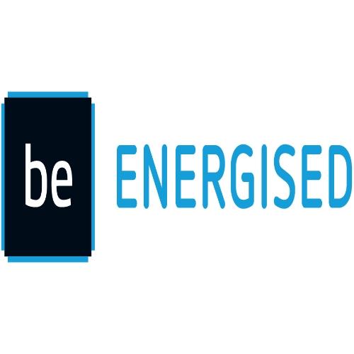 beenergised_standard_primary_logo.jpg