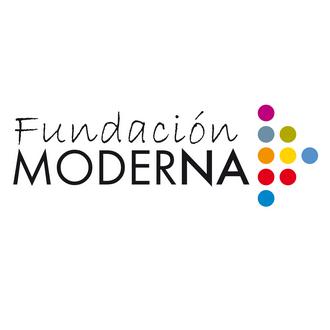 fundacion moderna.png